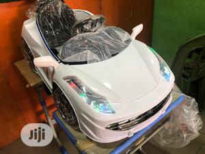 Children Car | Toys for sale in Lagos State, Amuwo-Odofin