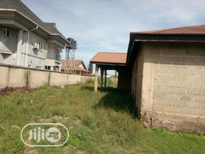 5bdrm Bungalow in Jos for Sale   Houses & Apartments For Sale for sale in Plateau State, Jos