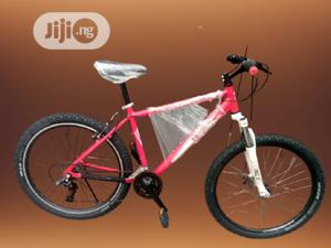Giant Sport Bicycles for Sale | Sports Equipment for sale in Lagos State, Maryland
