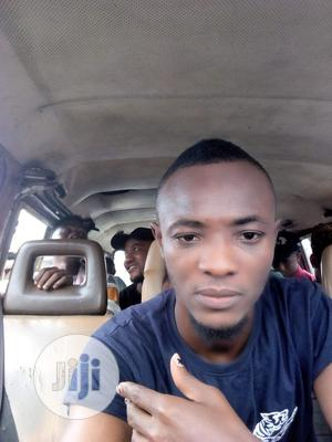 Driver CV   Driver CVs for sale in Abia State, Isiala Ngwa