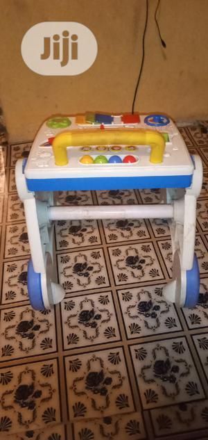 Baby Walker | Children's Gear & Safety for sale in Edo State, Benin City