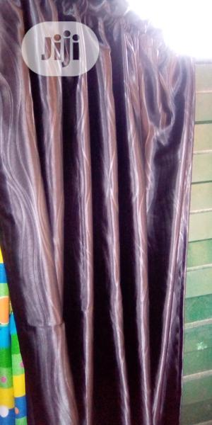 Quality Curtains | Home Accessories for sale in Osun State, Osogbo