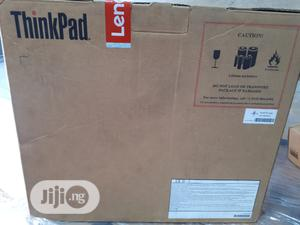 New Laptop Lenovo ThinkPad Yoga 8GB Intel Core i5 SSD 512GB | Laptops & Computers for sale in Lagos State, Ikeja