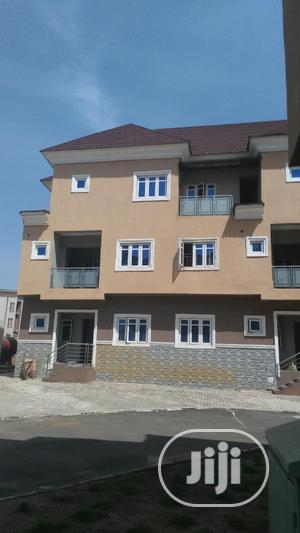 For Sale: Exotic 4bedroom Terrace Duplex Wit Bq in Wuye | Houses & Apartments For Sale for sale in Abuja (FCT) State, Wuye