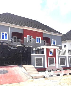 NEWLY BUILT 4 Bedroom Duplex With a 2 Bedroom Duplex | Houses & Apartments For Rent for sale in Oyo State, Ibadan