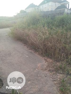 2800 Sqm Residential Plot in Asokoro for Sale   Land & Plots For Sale for sale in Abuja (FCT) State, Asokoro