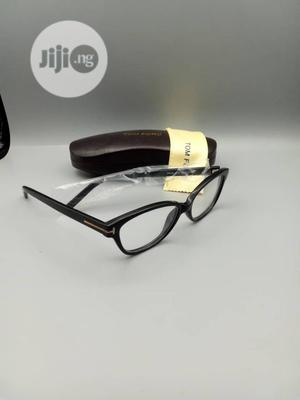 Tom Ford Glasses For Unisex | Clothing Accessories for sale in Lagos State, Lagos Island (Eko)