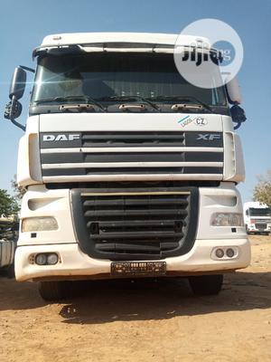Daf 105. 460   Trucks & Trailers for sale in Niger State, Suleja