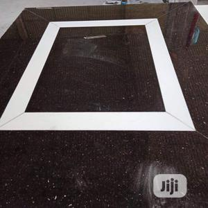 Black Galaxy Slabs Design, Granite And Marbles Slabs, | Building & Trades Services for sale in Lagos State, Orile