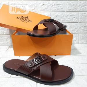 Quality and New Arrival Slip on Sandals | Shoes for sale in Lagos State, Lagos Island (Eko)