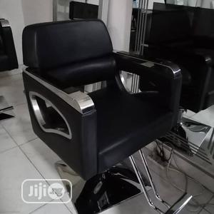 Quality Barber Chair | Salon Equipment for sale in Lagos State, Victoria Island