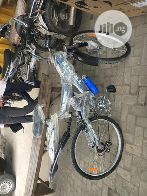 Fast Adult Bicycle | Sports Equipment for sale in Lagos State, Badagry