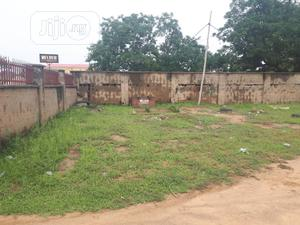 3000 Sqm Residential Land Size for Sale in Aso Drive   Land & Plots For Sale for sale in Abuja (FCT) State, Maitama