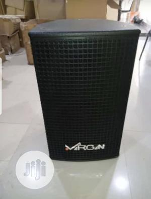 Virgin Speakers( Pair) | Audio & Music Equipment for sale in Lagos State, Ojo