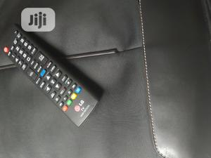 LG Smart 3D Remote Control Led,Lcd Hdtv   Accessories & Supplies for Electronics for sale in Lagos State, Alimosho