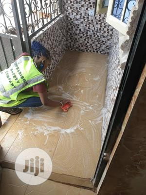 House and Office Cleaning and Fumigation Services   Cleaning Services for sale in Edo State, Benin City
