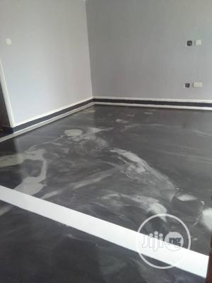 Epoxy Floor Finishing | Building Materials for sale in Akwa Ibom State, Uyo