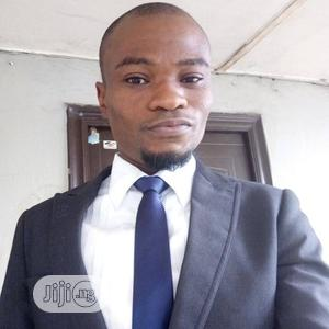 Seeking an Intenship for a Consulting Firm | Consulting & Strategy CVs for sale in Rivers State, Port-Harcourt