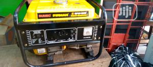 Spg 1800 Generator   Electrical Equipment for sale in Lagos State, Yaba