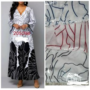 Lenghty Long Dress | Clothing for sale in Lagos State, Ikeja