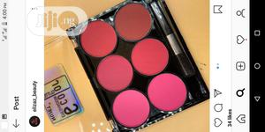 Blush Pallet   Makeup for sale in Lagos State, Ojo