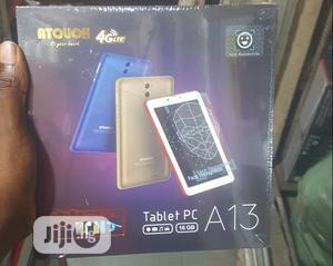 New Atouch A13 16 GB | Tablets for sale in Lagos State, Ikeja