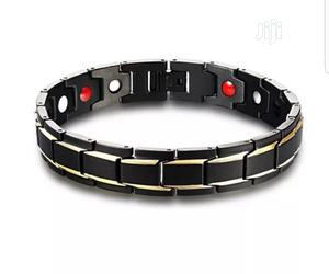 Therapeutic Healing Energy Bracelet | Tools & Accessories for sale in Lagos State, Ikeja