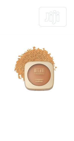 Milani Powder   Makeup for sale in Lagos State, Ojo