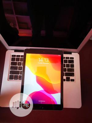 Apple iPad Air 2 32 GB Silver | Tablets for sale in Abuja (FCT) State, Wuse 2