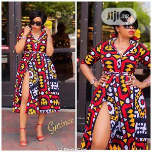 Quality Female Long Dress   Clothing for sale in Lagos State, Ajah