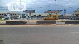 It Has a C of O | Commercial Property For Sale for sale in Delta State, Oshimili South