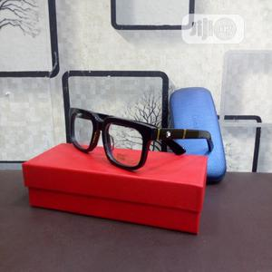 Original Mont Blanc Frame   Clothing Accessories for sale in Lagos State, Ikeja