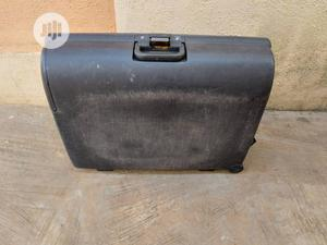 Traveling Bag | Bags for sale in Lagos State, Ipaja