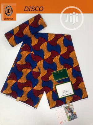 Ankara for Village Meetings | Clothing for sale in Lagos State, Lekki