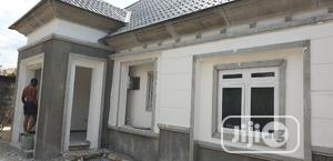 For Sale: 3 Bedrms Bungalow @ Main Asongama Housing Estate | Houses & Apartments For Sale for sale in Akwa Ibom State, Uyo
