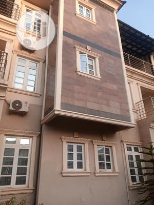 Beautiful 5 Bedrooms Terrace Duplex For Sale In Jabi | Houses & Apartments For Sale for sale in Abuja (FCT) State, Jabi