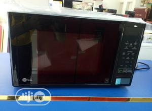 LG Microwave   Kitchen Appliances for sale in Abuja (FCT) State, Wuse 2