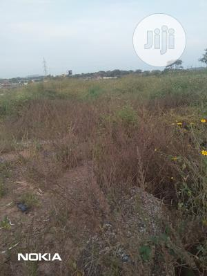 2100 Sqm Residential Medium Density Plot Guzape for Sale   Land & Plots For Sale for sale in Abuja (FCT) State, Guzape District