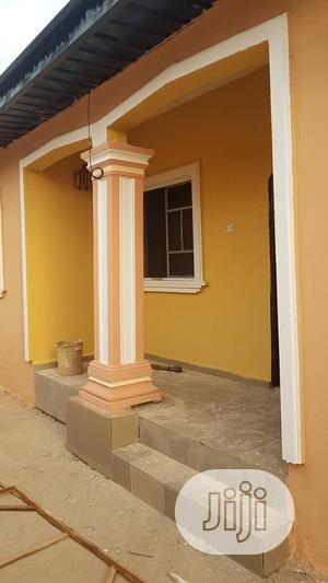 2bdrm Apartment in E O, Ikpoba-Okha for Rent | Houses & Apartments For Rent for sale in Edo State, Ikpoba-Okha