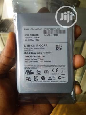 128gb Ssd Sata   Computer Hardware for sale in Lagos State, Ikeja