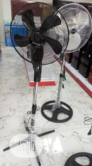 Binatone Fan | Home Appliances for sale in Abuja (FCT) State, Wuse 2