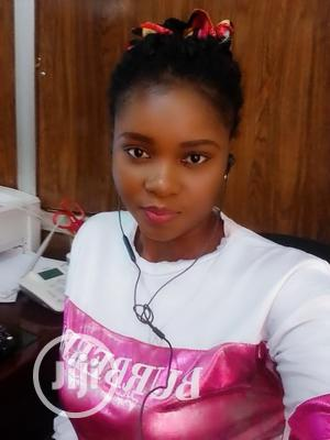 Female Cashier | Accounting & Finance CVs for sale in Abuja (FCT) State, Katampe