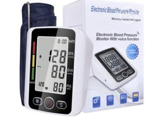 Blood Pressure Monitor   Tools & Accessories for sale in Lagos State, Lagos Island (Eko)