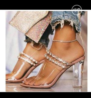 Quality Trendy Shoes For Ladies | Shoes for sale in Rivers State, Port-Harcourt