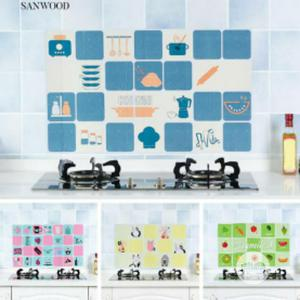 Kitchen Wall Sticker ( 300cm × 60cm) | Home Accessories for sale in Lagos State, Lagos Island (Eko)