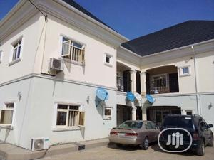Standard 2bedrooms Block Of Flat | Houses & Apartments For Rent for sale in Abuja (FCT) State, Lugbe District