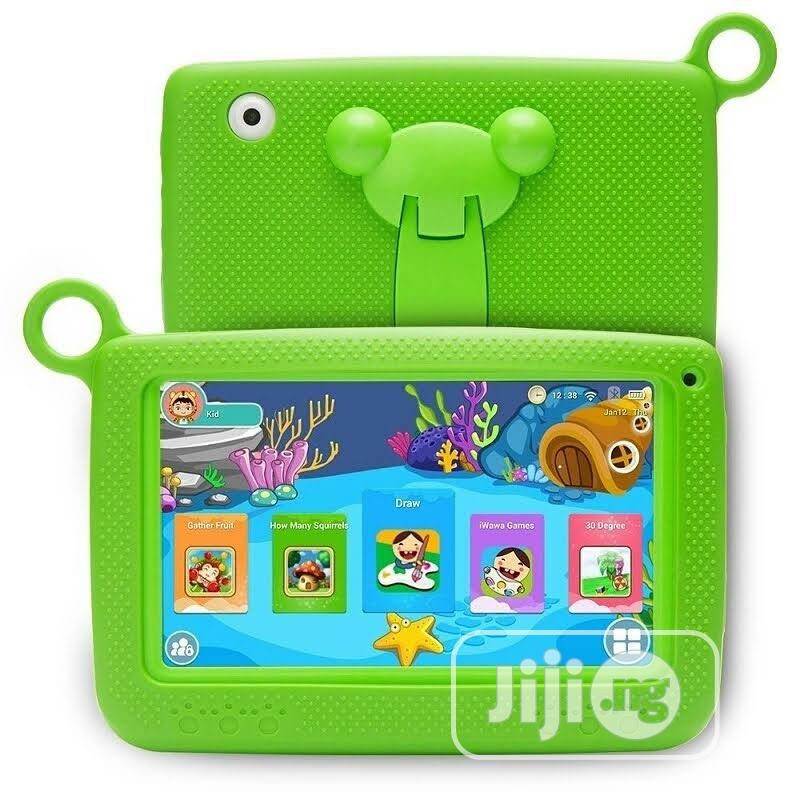 Archive: Kids Tablet Pc With Sim Slot 32GB