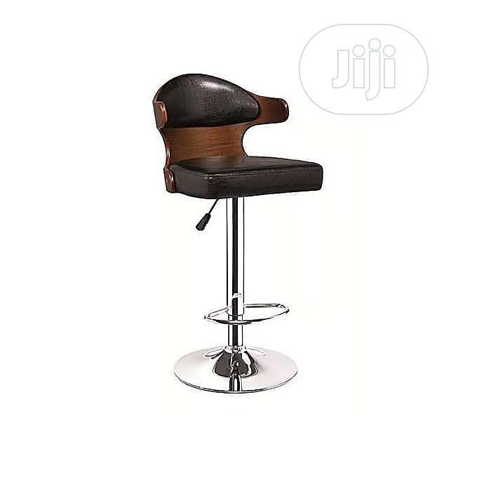 Archive: Bar Stool Chair