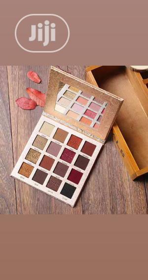 Imagic Eyeshadow   Makeup for sale in Lagos State, Ojo