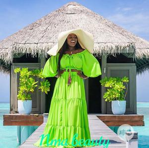 Female Beach Collection | Clothing for sale in Lagos State, Ikeja